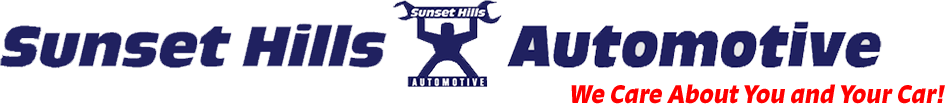 Sunset Hills Automotive