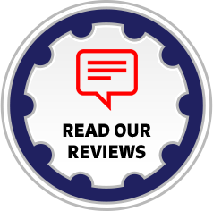 Sunset Hills Automotive reviews