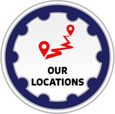 Find a location in northern Virginia